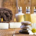 Détente relaxation pays basque Landes massage vague de bien être