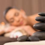 massage Landes circulation sanguine relaxation